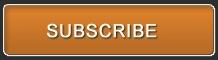 Rotabroach Cutters – Alfra Mag Drill Bits – Cobalt Broaching Cutter