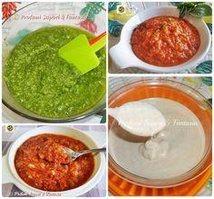 Besciamella ricetta classica   Besciamella senza burro e latte   Come fare la panna da cucina in casa   Come fare la maion