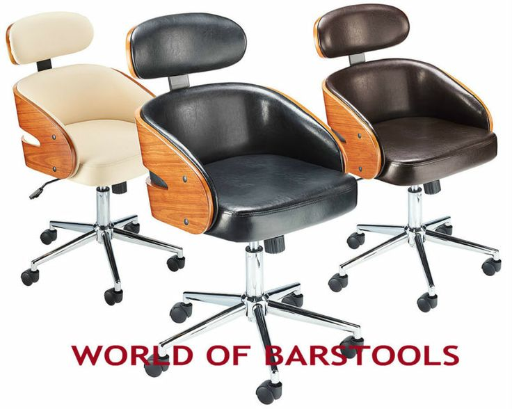 Eames inspired office chair   eBay replica UK114 best My Dream Home images on Pinterest   Drums  Ikea drawers  . Moller Chair Ebay Uk. Home Design Ideas