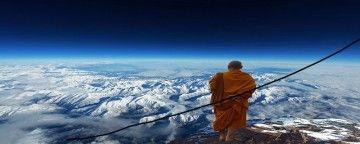 De 3 Universele Principes van Droom Yoga.....Leer van de monniken uit het Tibetaans Boeddhisme wat hoe ver lucide dromen jou kan brengen...#lucide #chakras #spiritualiteit #meditatie #trance #healing #sjamanen #dromen #lucide #spiritueel #nederland #chakra #lucid #dreaming #mindfulness #sjamanisme #lucidedromen #droom #yoga #kunst #film