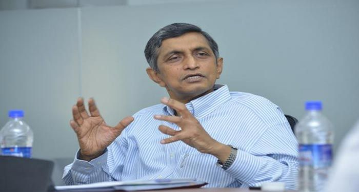 Jayaprakash Narayan urges Naidu to lead an all-party delegation to PM  - Read more at: http://ift.tt/1OPRXRw