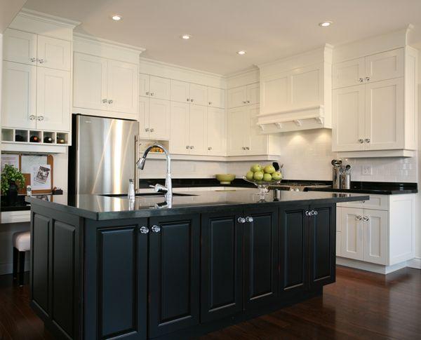 Best 10 Best Cabico Images On Pinterest Kitchen Cabinets 400 x 300