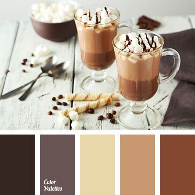 Color palette 3059