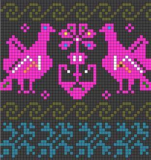 6d54c08f7d71d3284cae45dac91872a3.jpg (312×330)