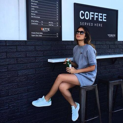 Find More at => http://feedproxy.google.com/~r/amazingoutfits/~3/lJ9GwtdnAMQ/AmazingOutfits.page