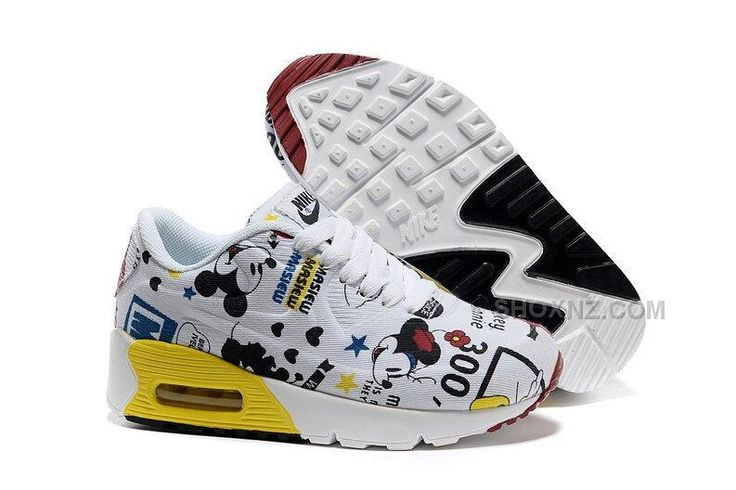http://www.shoxnz.com/2015-nike-air-max-90-hyperfuse-mickey-kids-running-shoes-children-sneakers-online-shop.html 2015 NIKE AIR MAX 90 HYPERFUSE MICKEY KIDS RUNNING SHOES CHILDREN SNEAKERS ONLINE SHOP Only $79.00 , Free Shipping!