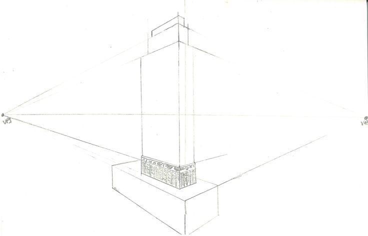 Page 10: Fantasy Architecture HW