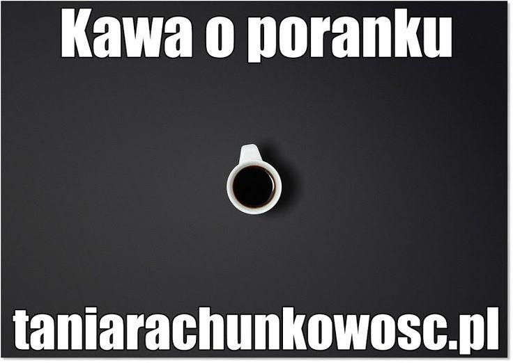 #kawa