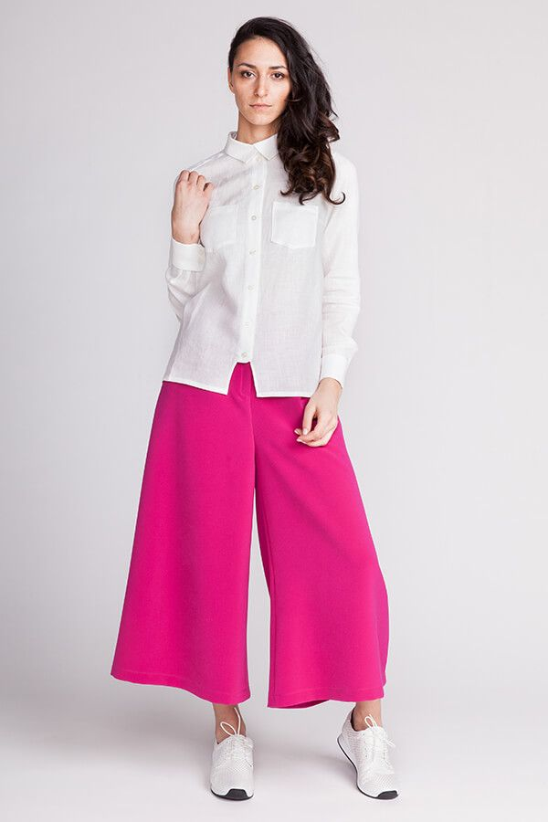 44 best A plus clothes to make images on Pinterest | Schnittmuster ...