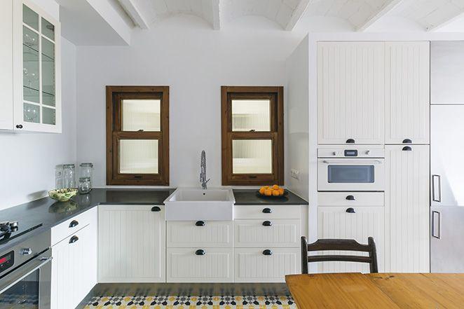 nook architects | Casa Sal