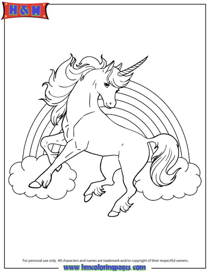 17 best images about unicorns on pinterest unicorn art coloring on horse and unicorn coloring book