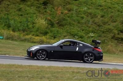 cool 2006 Nissan 350Z - For Sale View more at http://shipperscentral.com/wp/product/2006-nissan-350z-for-sale-2/
