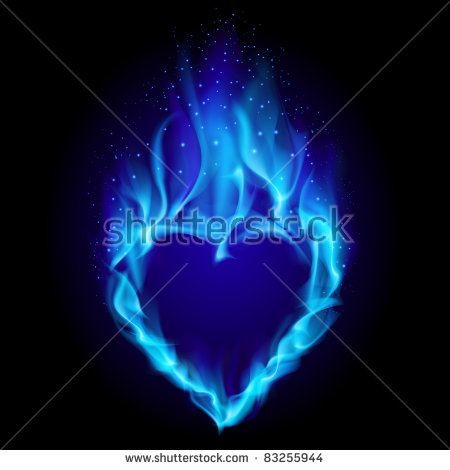10,742  Best Blue heart ✅ free vector download for commercial use in ai, eps, cdr, svg vector illustration graphic art design format. page (3/283)