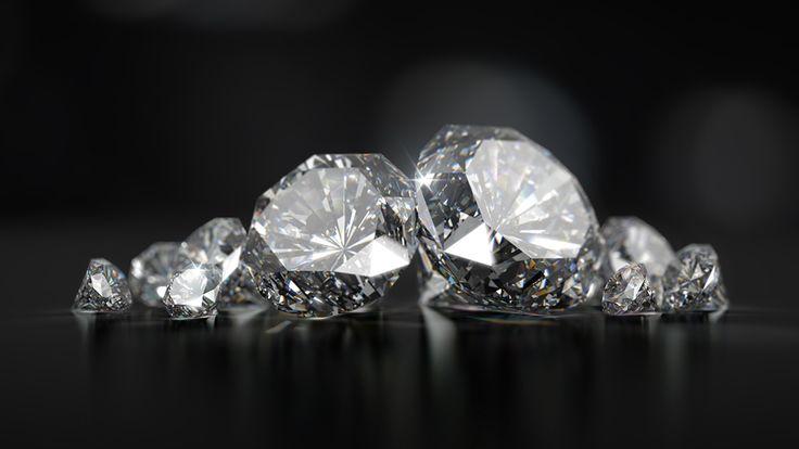 DOF PRO Diamonds
