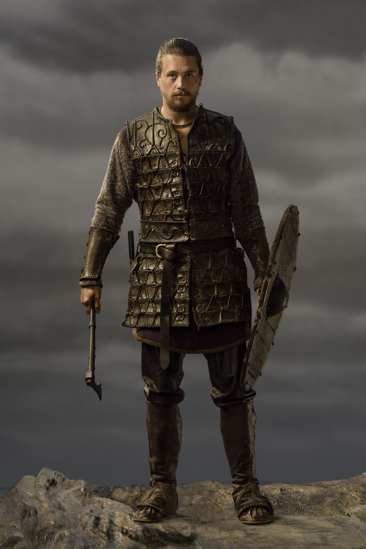 1418 best images about Vikings on TV #3 on Pinterest ...
