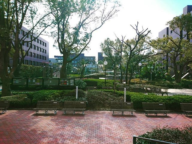 武庫 女 図書館