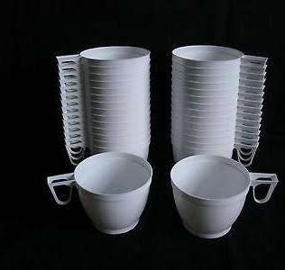 disposable tea cup - Google Search