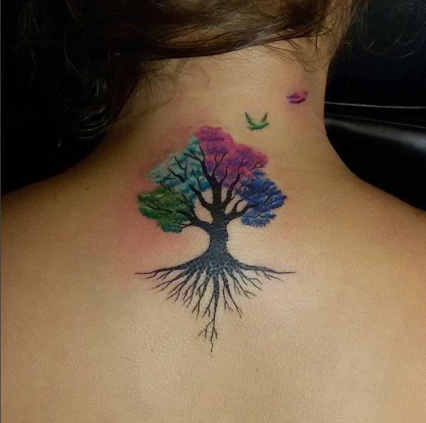 25+ Best Ideas About Best Couple Tattoos On Pinterest