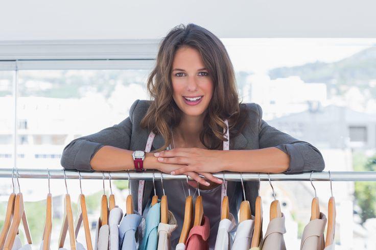 10 tips om een kledinglijn op te zetten