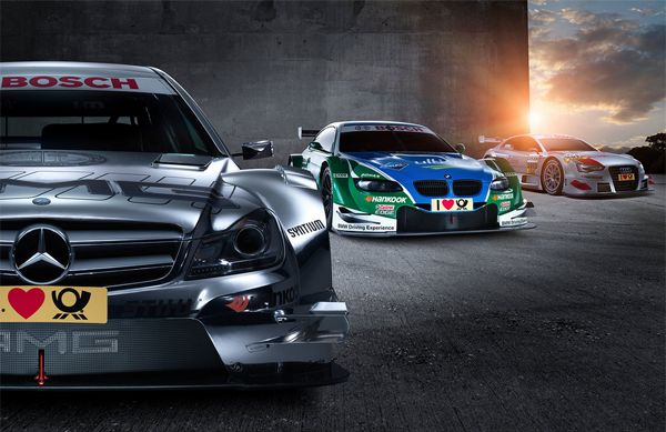 Photo by Ripley & Ripley. 20 Incredible Vehicle Photographs. #automotive #photography