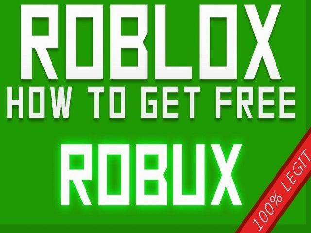 free robux generator 2018 roblox hack no survey