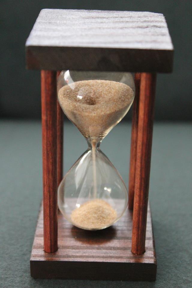 45 best images about reloj de arena on pinterest tes for Fotos de reloj de arena