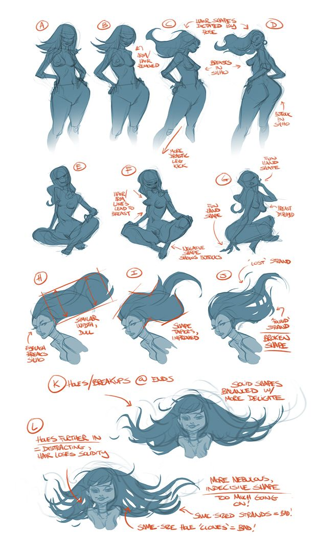 ✤    CHARACTER DESIGN REFERENCES   キャラクターデザイン • Find more at https://www.facebook.com/CharacterDesignReferences if you're looking for: #lineart #art #character #design #illustration #expressions #best #animation #drawing #archive #library #reference #anatomy #traditional #sketch #development #artist #pose #settei #gestures #how #to #tutorial #comics #conceptart #modelsheet #cartoon    ✤
