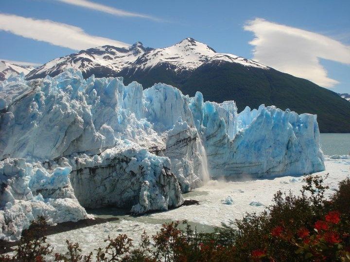 SANTA CRUZ   Locales en Perito Moreno y Río Gallegos