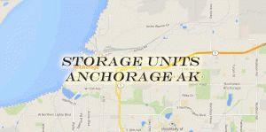 Storage Units Anchorage Alaska  sc 1 st  Pinterest & 15 best Self Storage Germany images on Pinterest | Deutsch Germany ...