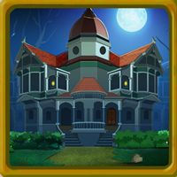VAMPIRE HOUSE – TOWARDS THE SOUL is an amazing point and click type new room escape game developed by the ENA Game Studio for free. In the previous level you have found the map to reach the vampire house and Now vampire was locked all the souls inside the bottle. Now it's your responsibility to release the grandson's soul and remaining souls from the vampire. If you have good problem solving nature, it is sure that you will succeed by finding the necessary objects and solving the puzzles.