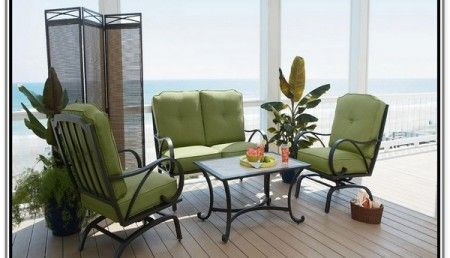 25 Best Ideas About Agio Patio Furniture On Pinterest Fire Pit Covers Outdoor Patio