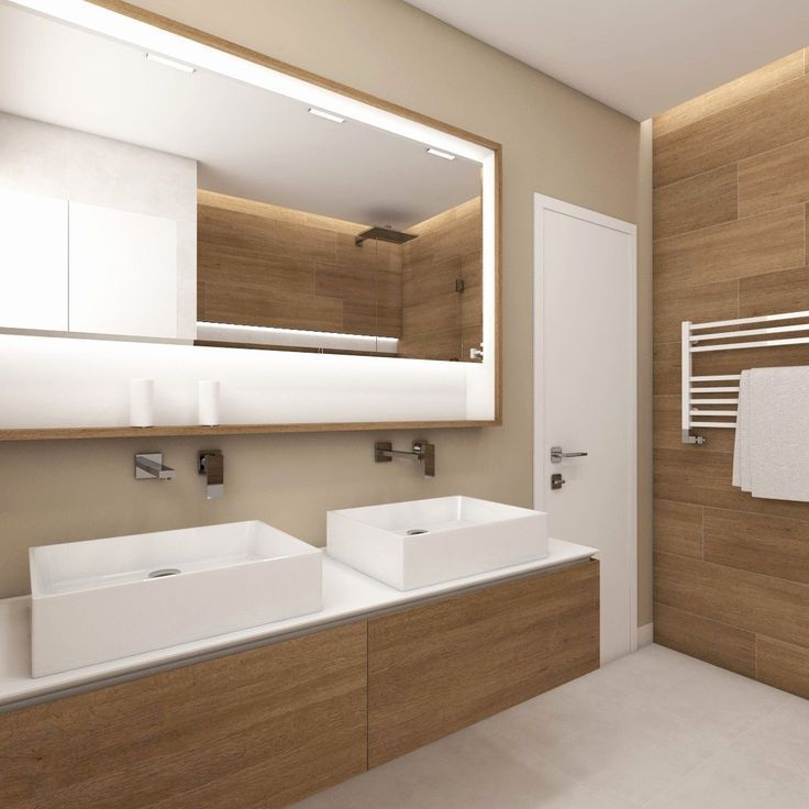 Bad Badezimmer Fliesen Ideen Modern Plan Bad Ideen Fliesen Bad Ideen Fliesen Plan Fliesen Bad In 2020 Badezimmer Fliesen Badezimmer Beige Badgestaltung