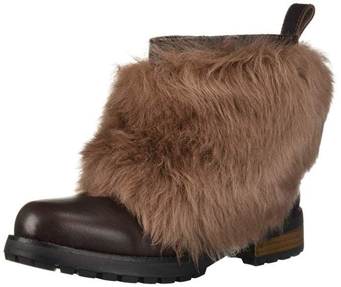 9cca96e9e1f Amazon.com | UGG Women's W Otelia Fashion Boot | Shoes | Bootie ...