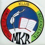 Młodzieżowy Klub Recenzenta.