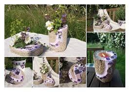 979 best Beton giessen images on Pinterest   DIY, Artworks and Garden