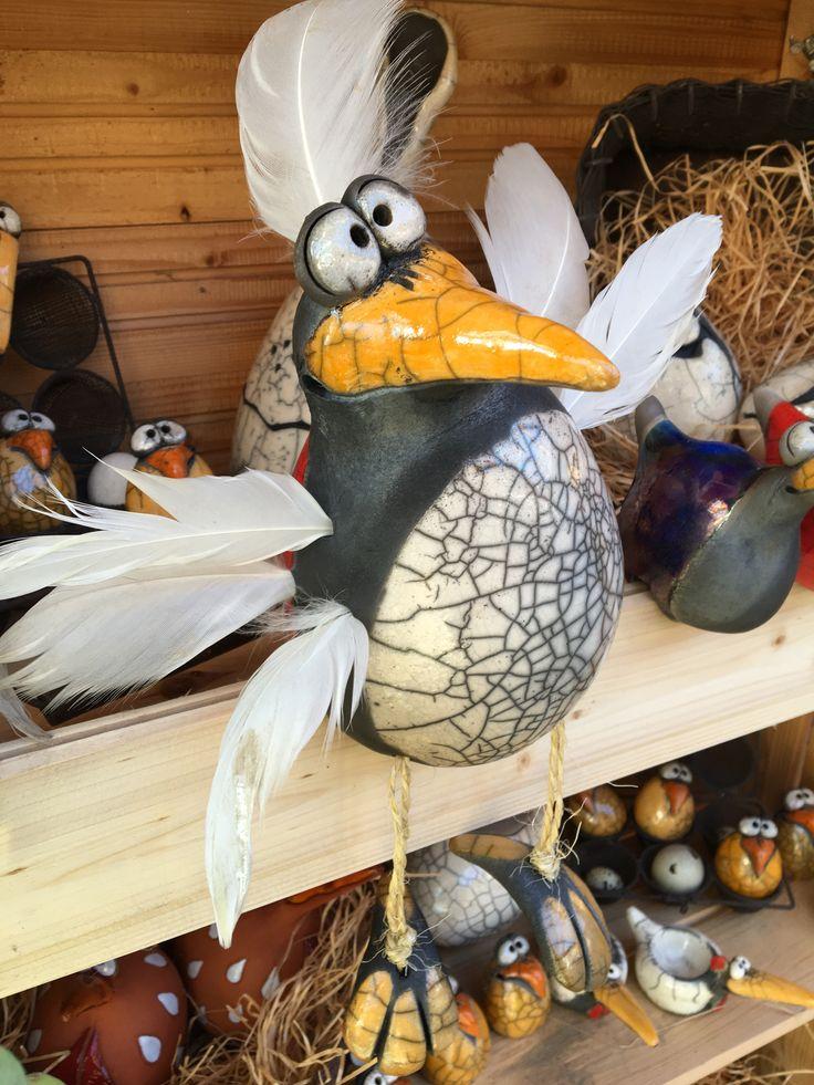 pin von rakurit t eventkeramik auf piepshow pinterest keramik keramik tiere und vogel. Black Bedroom Furniture Sets. Home Design Ideas