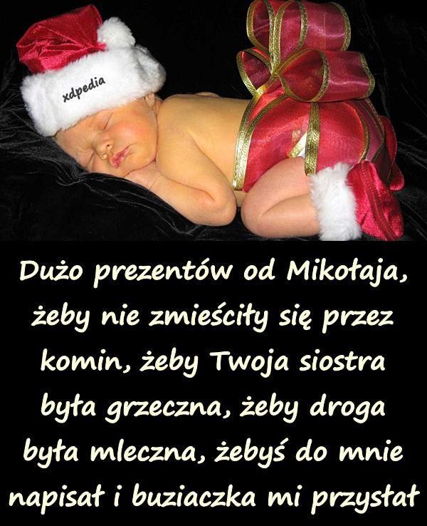 duzo_prezentow_od_mikolaja_zeby_nie_zmiescil_9911.jpg (600×738)