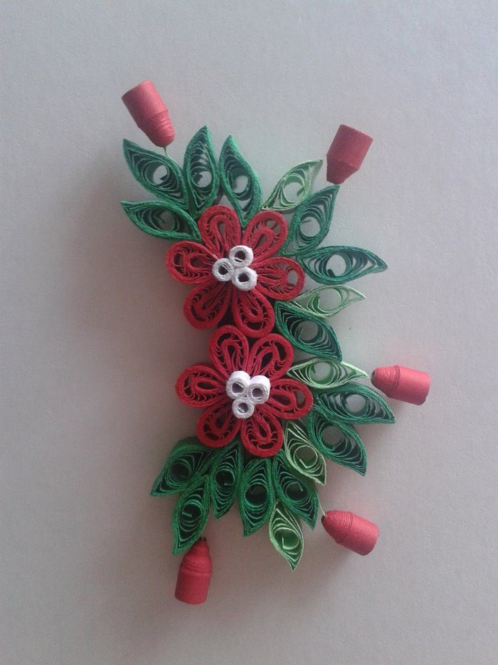 173 best 3d origami 233s quilling munk225im images on