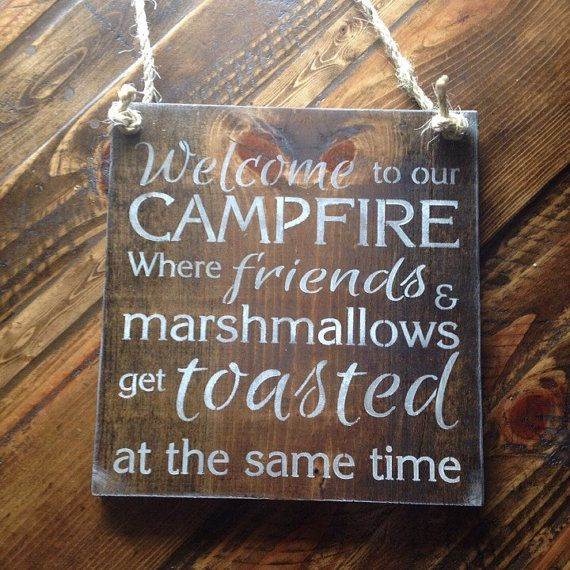 Funny Camping sign funny sign camping sign Funny camping