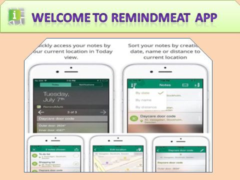 https://flic.kr/p/Fd8UKo | Task Management Apps for Apple Watch, iPhone | Supercharge the way you set reminders on your iOS devices.   Follow Us On : www.facebook.com/RemindMeAt   Follow Us On : twitter.com/RemindMeAtApp   Follow Us On : www.instagram.com/remindmeat/   Follow Us On : www.youtube.com/watch?v=ShZ3lSsd7RM   Follow Us On : in.pinterest.com/reminderapp/   Follow Us On : www.flickr.com/photos/138368294@N05/   Apps Link…
