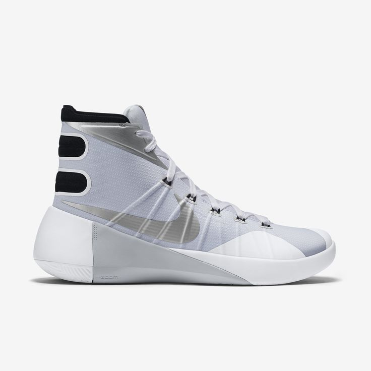 87ba8a449efe hyper rev nike hyperdunk youth basketball shoes