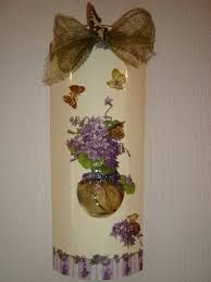 78 images about manualidades con servilletas de papel on - Servilletas de papel decoradas para manualidades ...