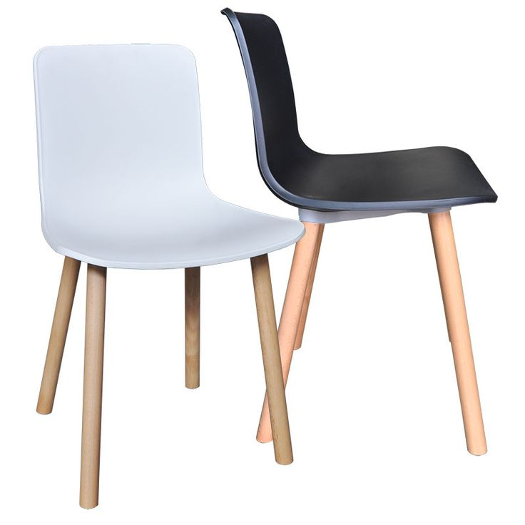 THE SUZIE DINING CHAIR