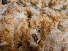 Super Moist Irish Soda Bread Recipe | Delishably