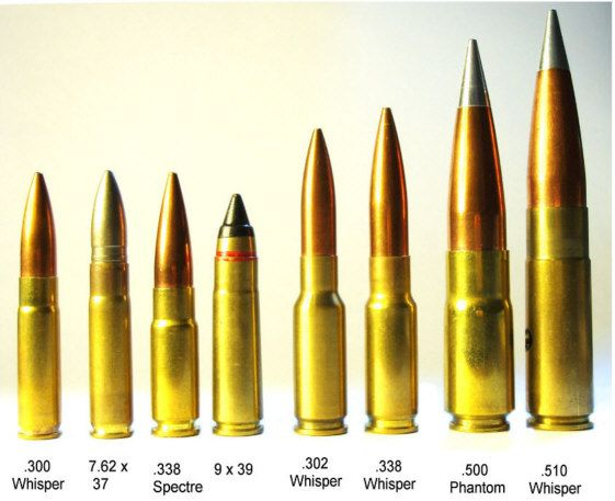 17 Best images about ammo on Pinterest | Sodas, Bullets ...