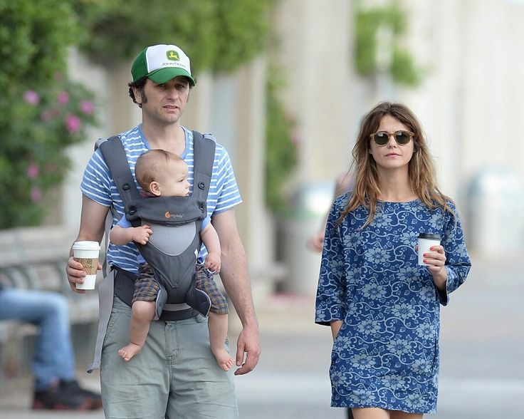 203 best Keri Russell and Matthew Rhys images on Pinterest