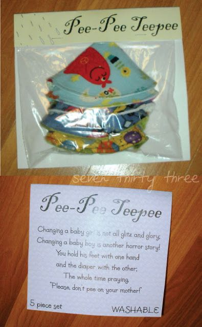 Fff Pee Pee Teepee Baby Boy Gifts Baby Clothes Quilt