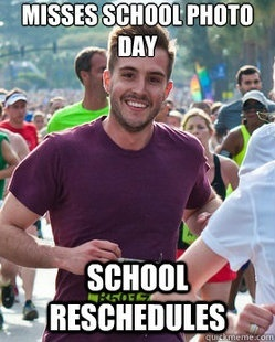 Ridiculously Photogenic Guy.This Man, Memes, Laugh, Hunger Games, Funny Stuff, Photogenic Guys, Ridiculous Photogenic, Humor, Things
