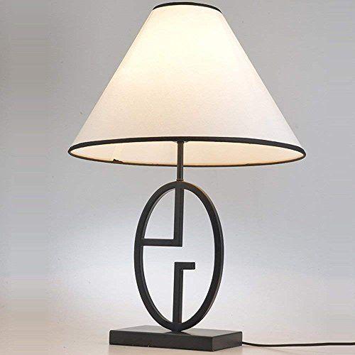 Modern Table Lamp Designer Mushroom Headlamp Desk Lights Bedroom Living Room Study Room Lights Bedside Bar Home Decor Lamps Desk Lamps