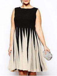 Plus Size Vestuário | Baratos Plus Size vestidos e roupas de banho para Mulheres Online em preços por atacado | Sammydress.com Page 2